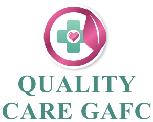 Quality Care GAFC